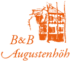 Bed & Breakfast Augustenhoeh
