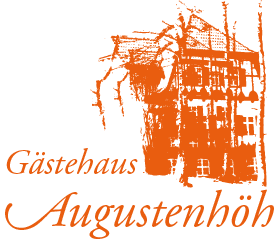 Gästehaus Augustenhöh